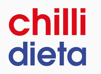 Pri kúpe Chilliburner za 90€ v eshope ChilliDieta.sk doprava zadarmo