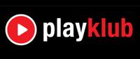Playklub