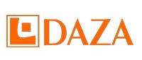 DAZA - akcia