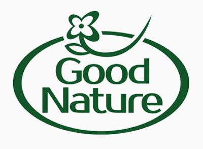 Pri objednáve nad 65,00 € doručenie zadarmo v e-shope Goodnature.sk