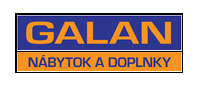 Nábytok Galan
