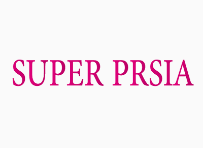 Prípravok na skvelé poprsie so zľavou až 25% na e-shope Superprsia.sk