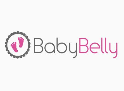 Tehotenská a materská móda so zľavou až 60% v e-shope BabyBelly.sk