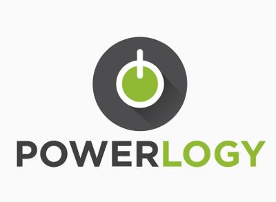 Bio káva a inovatívne raňajky so zľavou až 10% v e-shope Powerlogy.com
