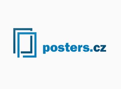 Zľavový kód - plagáty, fotografie, odznaky, kalendáre so zľavou 10%