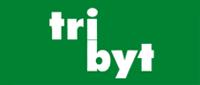 Tribyt