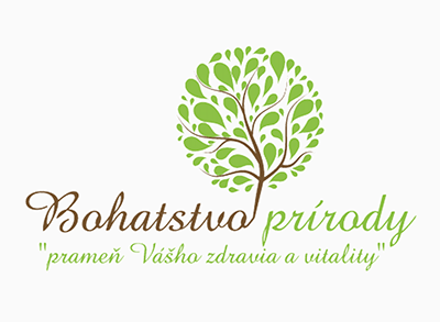 Pri nákupe nad 79€ poštovné a balné zadarmo v e-shope Bohatstvo-prirody.sk