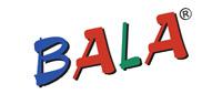 Bala - Aktuálny leták