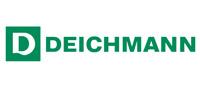 Deichmann - Pretože pohodlie je dôležité