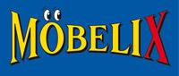 Mobelix - Akciový leták