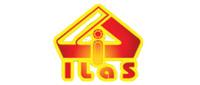 Ilas - Aktuálny leták