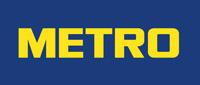 Metro - Katalóg gastronomie
