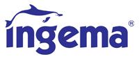 Ingema - Katalóg Svet dlažieb 2016-2017