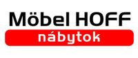 Mobelix - Bratislava, Trenčín, Nitra