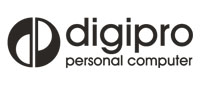 DigiPro.sk