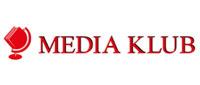 Media klub