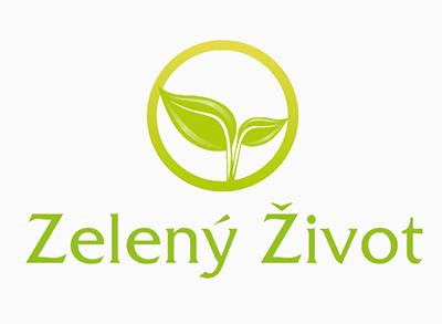 Doručenie tovaru zadarmo pri platbe vopred v e-shope Zelenyzivot.sk
