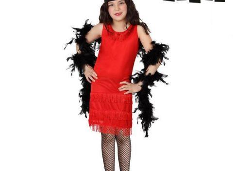 832de48acfba Originálny kostým pre deti na karnevalovú párty - Platina Th3 Party  Charlestón. Slovensko Oblečenie