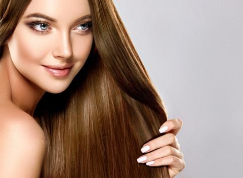 Brazílsky keratín Cocochoco - zmení unavené vlasy na krásne 0acd4a0249c