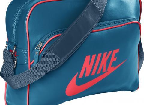 8444acf516bc Zľava 20 % na celý sortiment značiek Nike