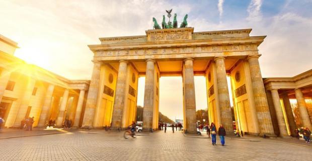 Do Berlína za zábavou s ubytovaním v Hoteli Delta***. Vyberte sa aj vy do Berlína, ktorého atrakcie vyhľadáva čoraz viac Slovákov.