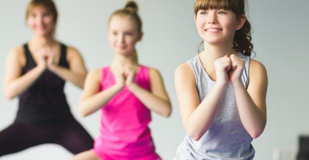 Skvelý základný tanečný kurz pre dospelých 8e5885035be