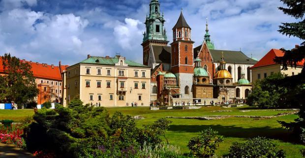 Zavítajte do Krakova - jedného z najkrajších európskych miest. Počas pobytu pre dvoch na 2 alebo 3 noci spoznáte všetky jeho zákutia.