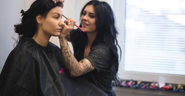 Chcete sa naučiť niečo nové? Absolvujte skvelý workshop ayurvédskej masáže, manikúry alebo módy a krásy vo Fame.sk.