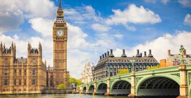 Objavte krásy kráľovského Londýna! Komfortný pobyt na 3-5 dní pre dvoch v hoteli London Lodge v štvrti Kensington, kúsok od atrakcií mesta.