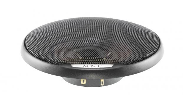 Originálny reproduktor StreamLine - 100 W do auta v modernom dizajne. Počúvajte vašu obľúbenú hudbu vo vysokej kvalite aj v aute.