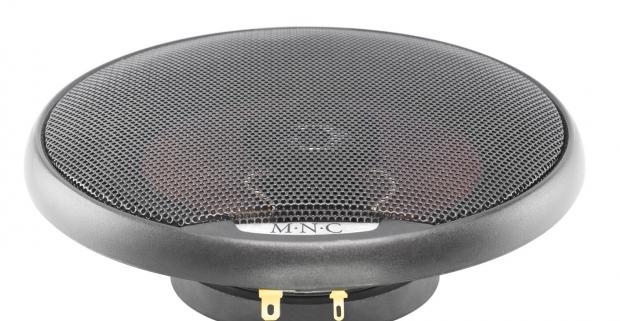 Autoreproduktory dvojpásmové 120 W StreamLine. Jedinečný doplnok do vášho auta pre dokonalý zvuk vašej obľúbenej hudby.
