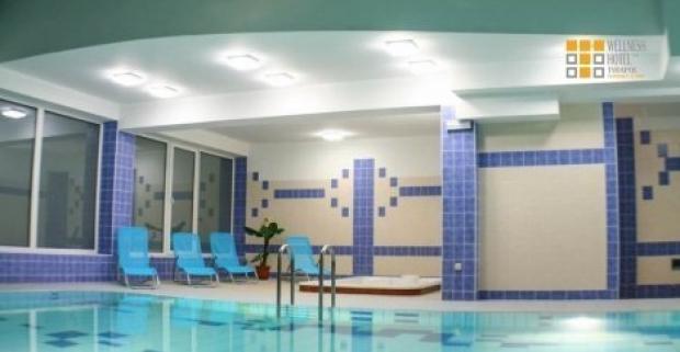 Užite si parádnu dovolenku v obľúbenom Wellness Hoteli Tyrapol**, relaxujte bez obmedzenia v hotelovom wellness alebo si užite lyžovačku.