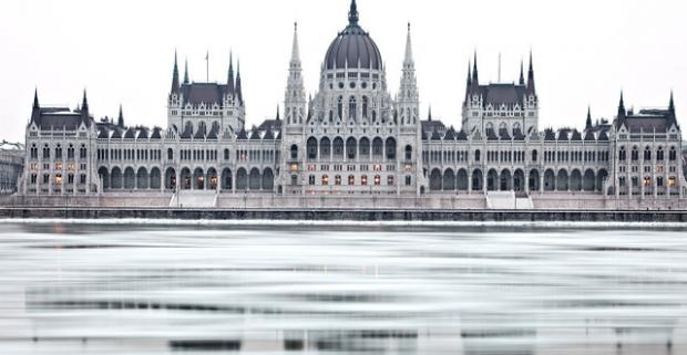 Spoznajte nádhernú perlu na Dunaji. Hotel Unio*** sa nachádza v centre Budapešti na skok od mnohých vznešených historických pamiatok mesta.