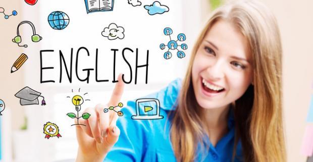 2-mesačný konverzačný kurz angličtiny s native speakerom v centre Košíc v