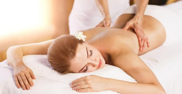 Spomaľte a zbavte sa všetkého napätia a stresu. Darujte si 60 minút pokoja a regenerácie pri masáži podľa vášho výberu.