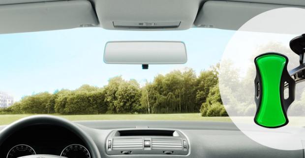 GripGo je praktický držiak do auta, ktorý perfektne udrží váš telefón, navigáciu či inú elektroniku v polohe, ktorú si zvolíte!