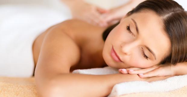 Luxusný ayurvédsky masážny balíček Sanganama v salóne ASANA. Relaxačný zážitok, dokonalé uvoľnenie a výživný účinok pre celé telo.