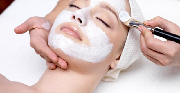Ošetrenie pleti s oligoBOTOXOM a masážou tváre či kyslíkovým liftingom. Kozmetické ošetrenia, ktoré prinavrátia vašej pleti mladosť.