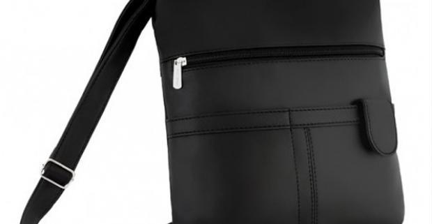 Nevyhnutnou výbavou takmer každej ženy predtým ako opustí domov je kabelka. Preto by sa mala vybaviť kvalitnou, štýlovou taškou Paul Rossi.