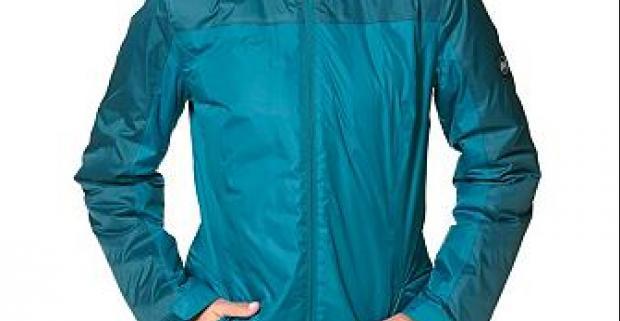 Elegantná dámska bunda značky Polarino zo 100% polyesteru. Priedušná, vetru odolná, nepremokavá a so zvarenými švíkmy.