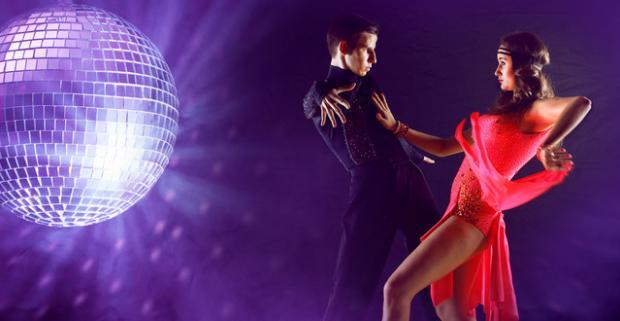Temperamentný tanec sprevádzaný krásnou exotickou hudbou – to je kubánska salsa, ktorá vám zaručene rozprúdi krv v žilách.