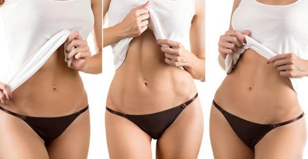 Lipolaser či lymfodrenáž pre štíhle krivky. Naštartujte si metabolizmus, zbavte sa toxických látok, nadbytočných centimetrov a celulitídy.