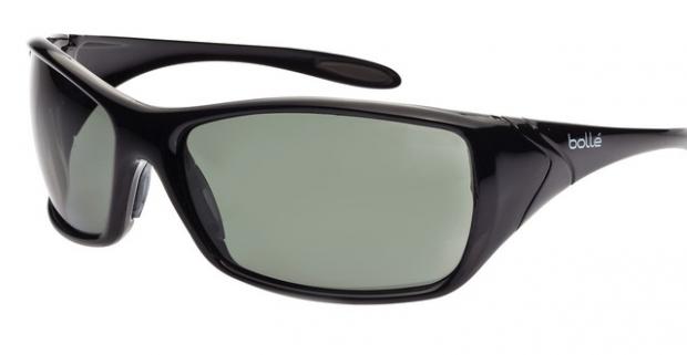 0c666481d Slnečné okuliare značky Bolle Safety so 100 % UV ochranou. Na výber z 3  druhov. Aventys s.r.o.. 0 / 5. 41