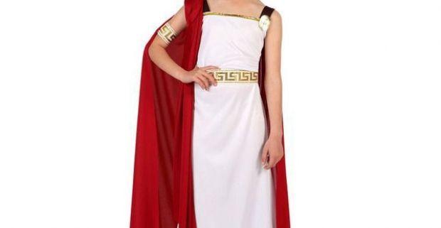 98638bf026f8 Originálny kostým na karnevalovú párty pre deti Platina Th3 Party Riman.
