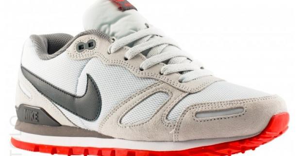 f1d1ee3f4 Špičkové kvalitné topánky 20% zľava na obuv v… | Odpadneš.sk