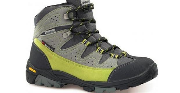 3bf34be43f76 Špičkové kvalitné topánky 20% zľava na obuv v predajniach EXISPORT. EXIsport