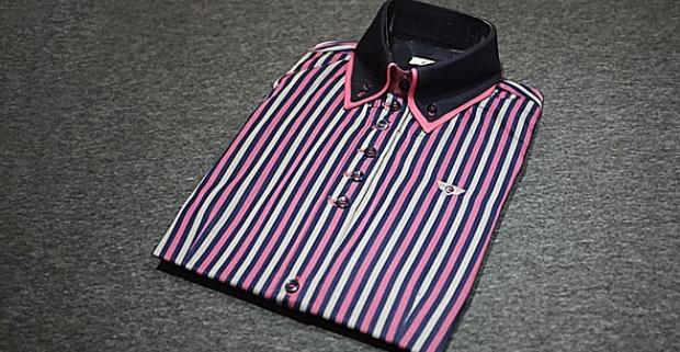 d74013a51d88 Obľúbené dámske košele pre všetky ženy