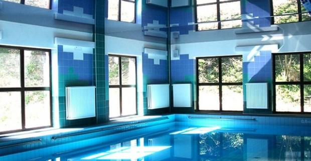 Preži chvíle s rodinou v Ľubovnianskej vrchovine v Poľsku. Privíta vás komfortný Hotel Wierchomla SKI & SPA Resort s polpenziou a wellness.