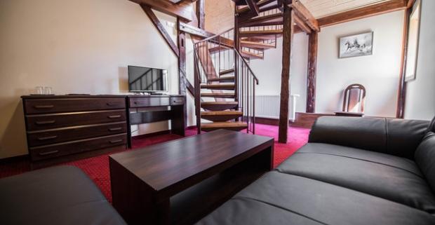 Hotel Europa*** v srdci Liptovského Mikuláša je komfortným miestom, kde počas 2 až 4 dní prežijete príjemné chvíle.