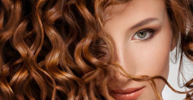 Vlasové balíčky s kvalitnou kozmetikoiu L´Oréal Professionnel. Podstúpte zaslúženú kúru a vyberte si zo skutočne širokej ponuky.